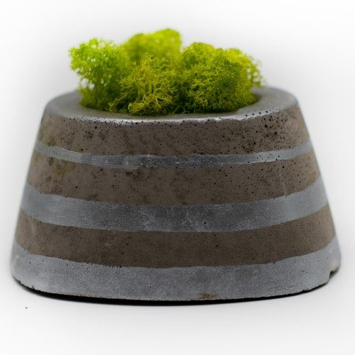 betonkaspo csikos 2